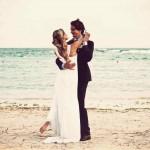 photographe-mariages-guadeloupe-8