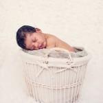photo-naissance-guadeloupe08