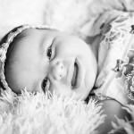 photo-bébé-guadeloupe6