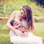photo-naissance-guadeloupe04