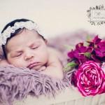 photo-naissance-guadeloupe06