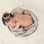 photo-naissance-guadeloupe02