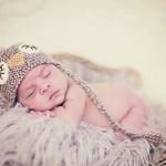 photo-naissance-guadeloupe01