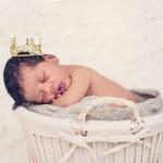 photo-naissance-guadeloupe07