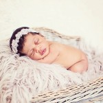 photo-naissance-guadeloupe05