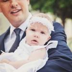photo-mariage-guadeloupe01