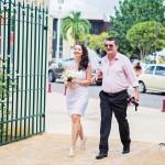 photo-mariage-guadeloupe02
