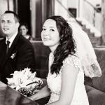 photo-mariage-guadeloupe03
