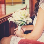 photo-mariage-guadeloupe04