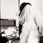 photo-mariage-guadeloupe05