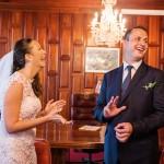 photo-mariage-guadeloupe07