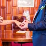 photo-mariage-guadeloupe08