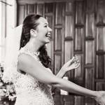 photo-mariage-guadeloupe09