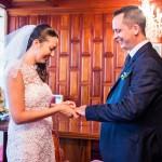 photo-mariage-guadeloupe010