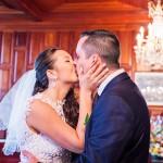 photo-mariage-guadeloupe011