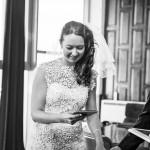 photo-mariage-guadeloupe012