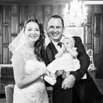 photo-mariage-guadeloupe013
