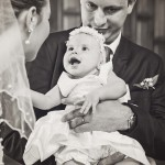 photo-mariage-guadeloupe014