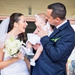 photo-mariage-guadeloupe015