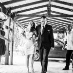 photo-mariage-guadeloupe016