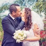 photo-mariage-guadeloupe017