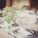 photo-mariage-guadeloupe019