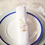 photo-mariage-guadeloupe020