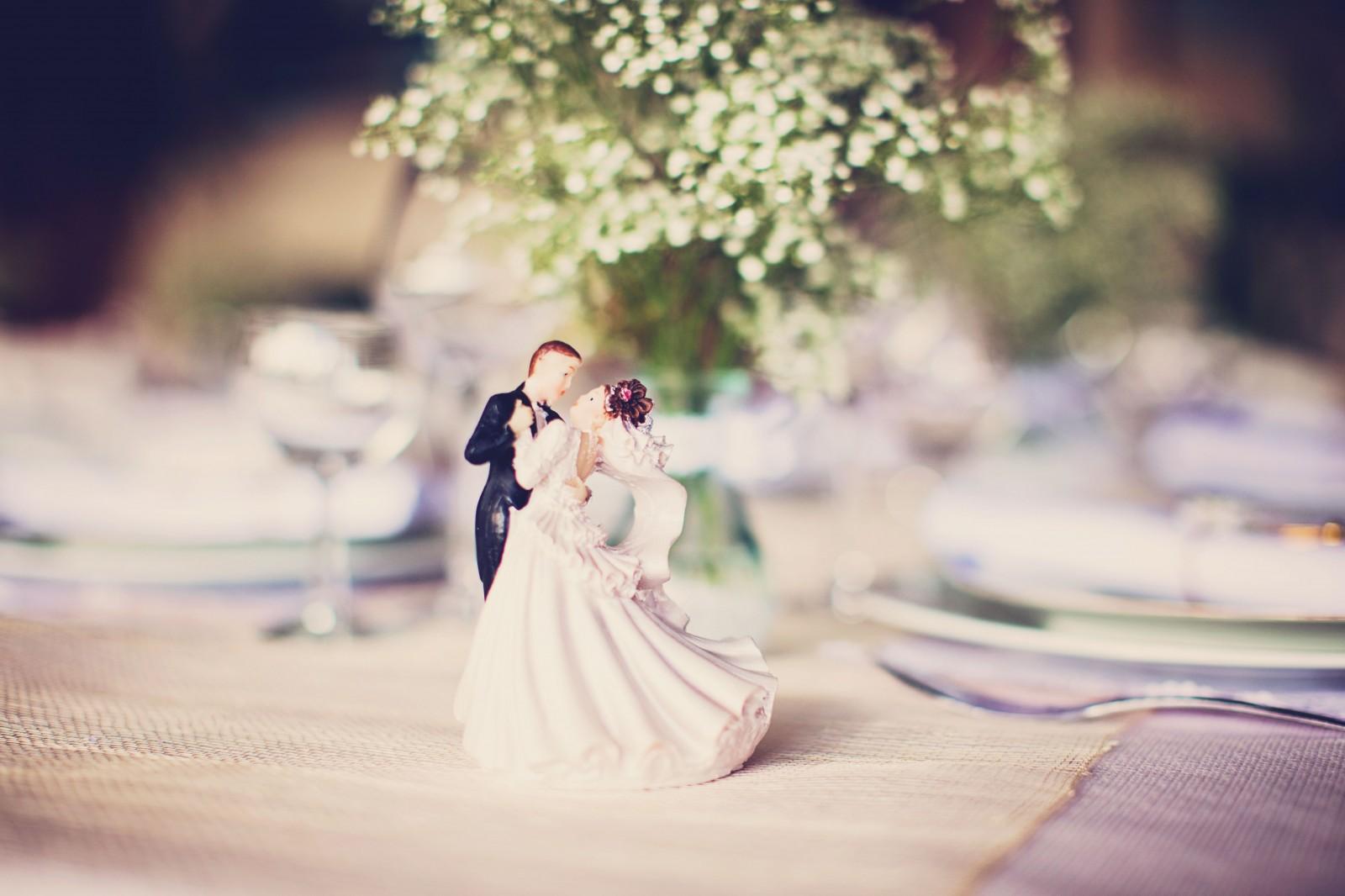 photo-mariage-guadeloupe021