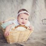 photo-bébé-guadeloupe1