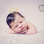 photo-naissance-guadeloupe09