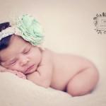 photo-naissance-guadeloupe010