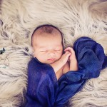 photo-bébé-guadeloupe7