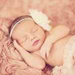 photo-bébé-guadeloupe8