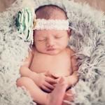 photo-bébé-guadeloupe