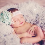 photo-bébé-guadeloupe2
