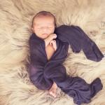 photo-bébé-guadeloupe3
