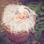 photo-bébé-guadeloupe4