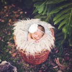 photo-bébé-guadeloupe9