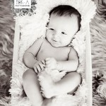 photo-bebe-guadeloupe-diego