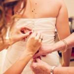 photos-mariage-guadeloupe