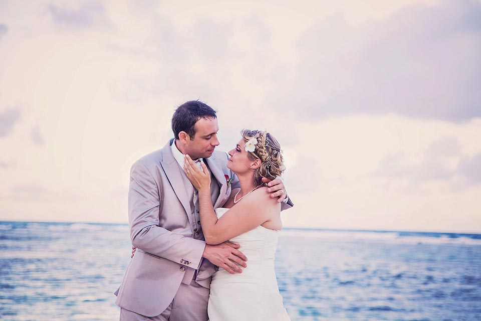 photos-mariage-guadeloupe