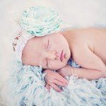 seance-photo-bebe