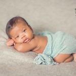 photographe-guadeloupe-bebe
