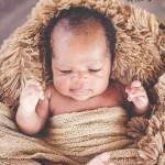 photo-bebe-guadeloupe