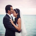 photo-mariage-guadeloupe