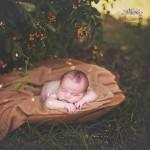 photographe-bebe-guadeloupe11