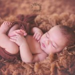 photographe-bebe-guadeloupe15