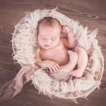 photographe-bebe-guadeloupe3