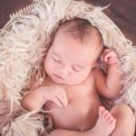 photographe-bebe-guadeloupe5