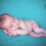 photographe-bebe-guadeloupe9